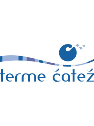 Terme Catez