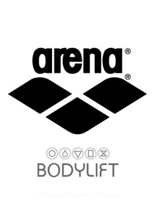 Arena Italia Bodylift